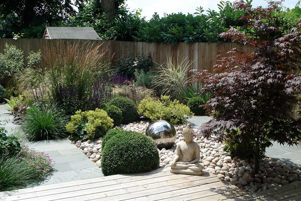 https://greenardendesign.com/wp-content/uploads/2019/09/Courtyard-east-molesey-1.jpg