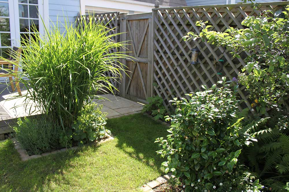 https://greenardendesign.com/wp-content/uploads/2019/09/Small-garden-Worcester-Park-5.jpg