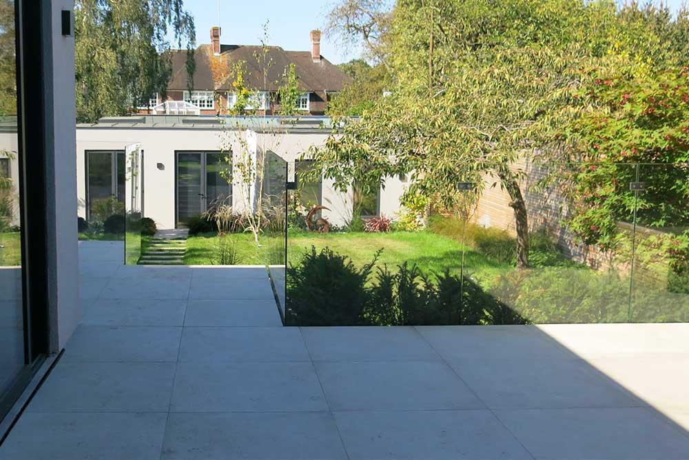 Stylish-towngarden-Roehampton-new4