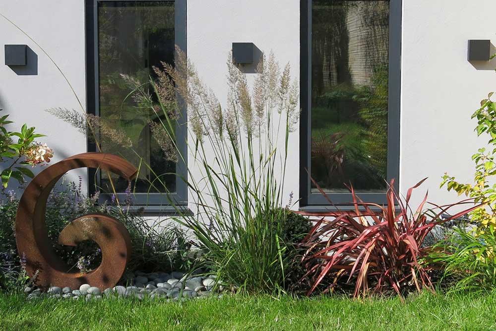 Stylish-towngarden-Roehampton-new6