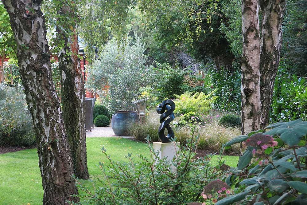 https://greenardendesign.com/wp-content/uploads/2019/09/family-garden-ashtead-3.jpg