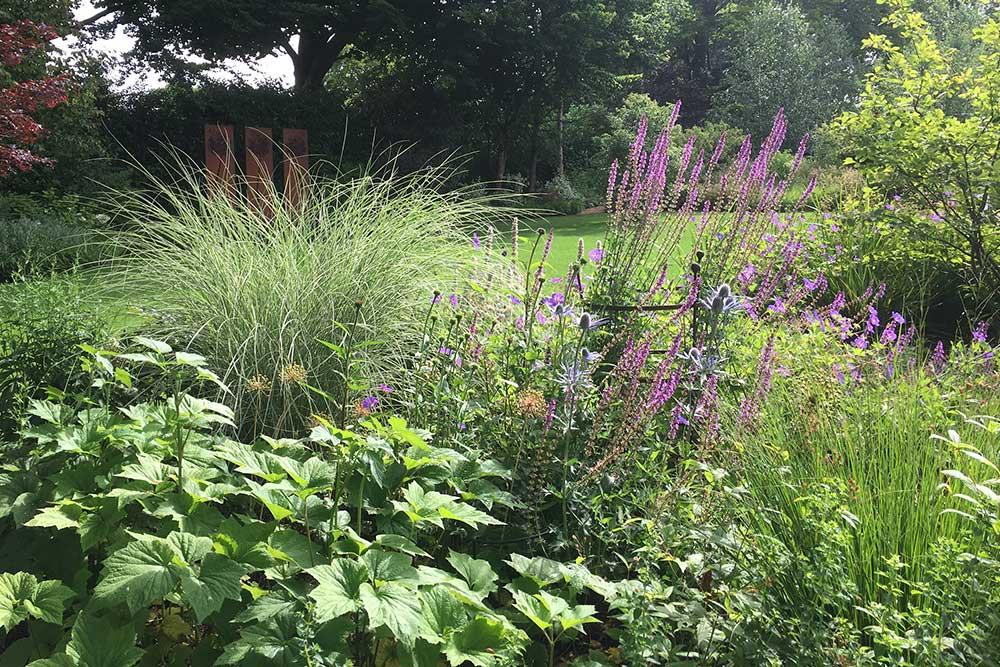 https://greenardendesign.com/wp-content/uploads/2019/09/family-garden-ashtead-4.jpg