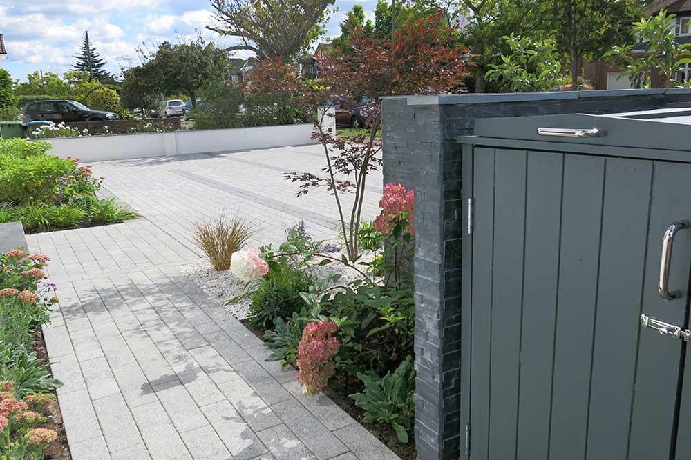 front-garden-esher-3
