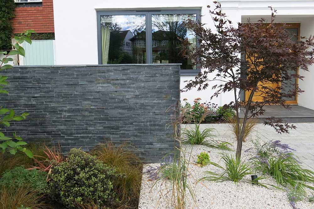 front-garden-esher-4