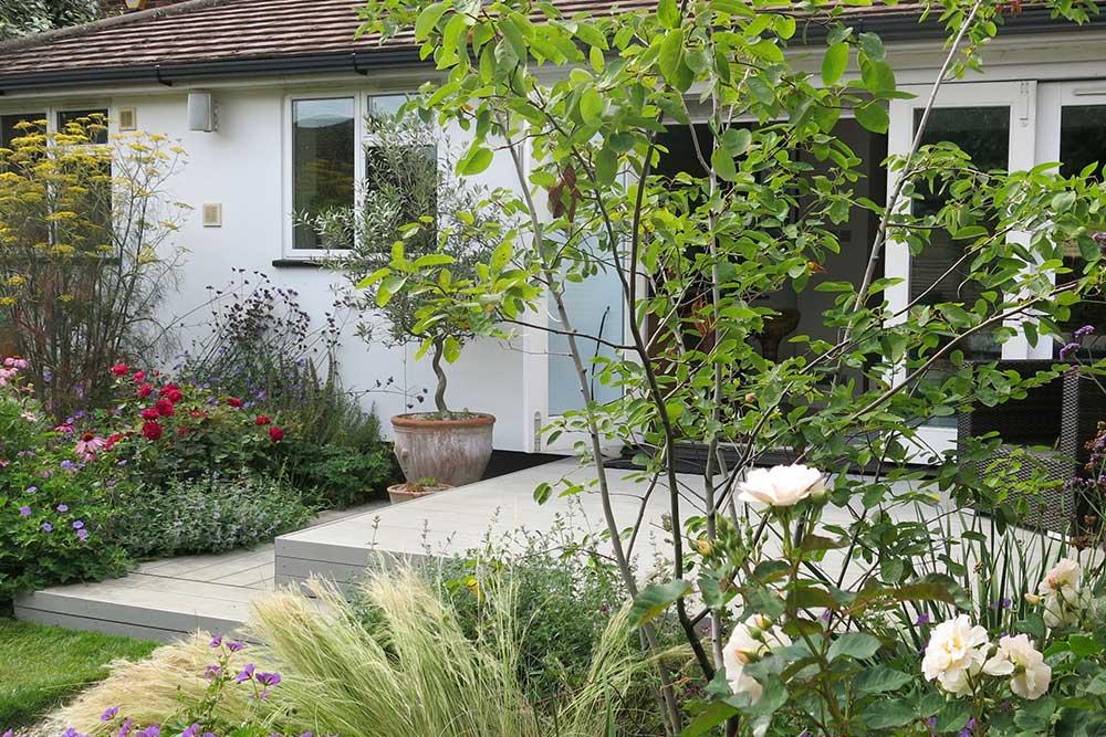 https://greenardendesign.com/wp-content/uploads/2019/09/modern-garden-walton-5.jpg