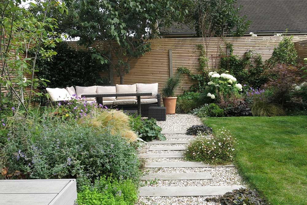 https://greenardendesign.com/wp-content/uploads/2019/09/modern-garden-walton.jpg