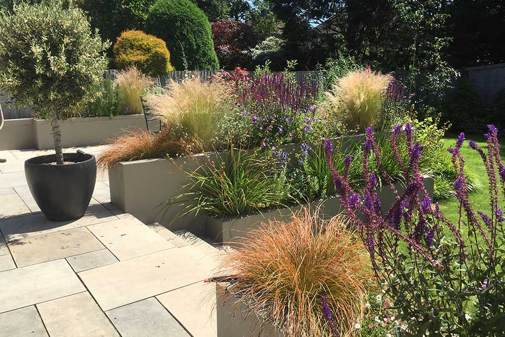https://greenardendesign.com/wp-content/uploads/2019/09/planting-design-ashtead-2.jpg
