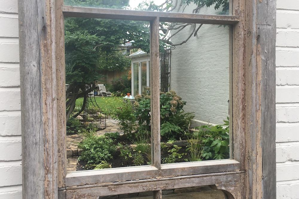 Planting Design, Teddington 4